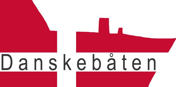 Danskebåten.com