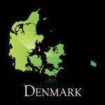 7 steder å besøke når man tar Danskebåten