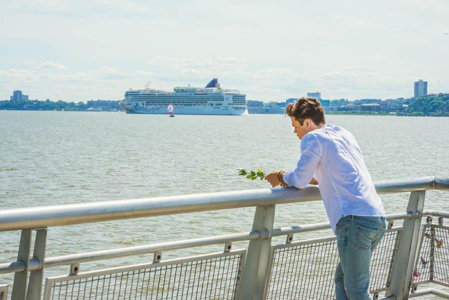 Hva mangler på Danskebåten?