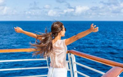 Hvordan få et hyggelig casinobesøk på Danskebåten