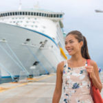 6 ting å tenke på før man tar Danskebåten