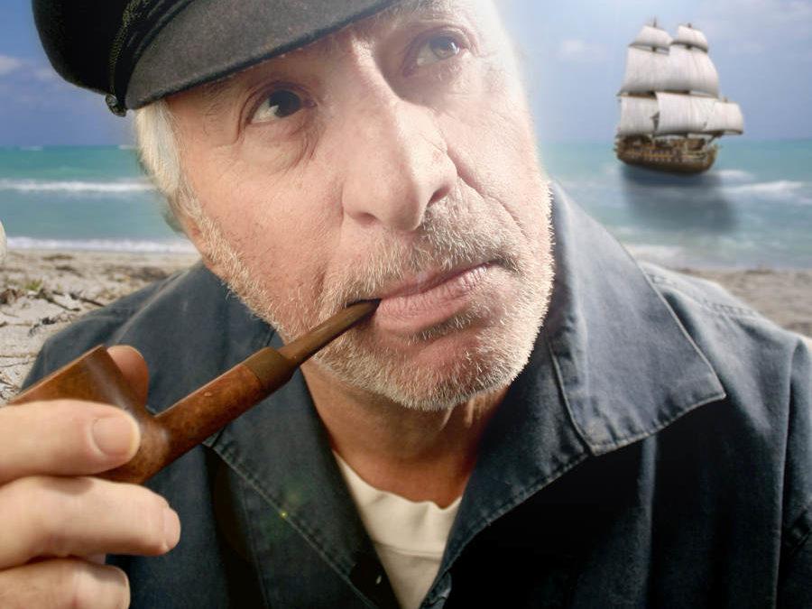 10 ting du antagelig ikke visste om Danskebåten