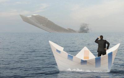 7 ting man ikke bør gjøre på Danskebåten