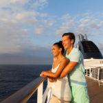 En tur med Danskebåten kan forandre livet