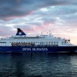 Spilleautomater og casinospill på Danskebåten